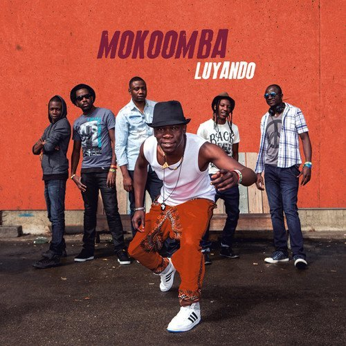 world 04 17 Mokoomba