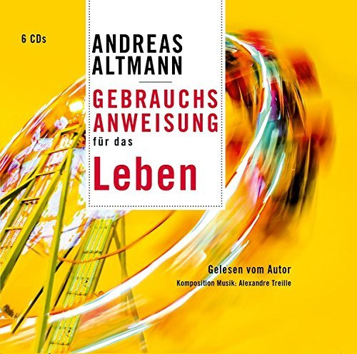 audiobook 08 17 Altmann