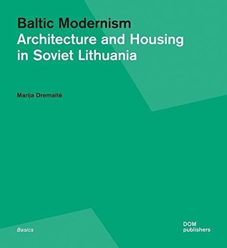 books ARCH 07 17 BalticModernism