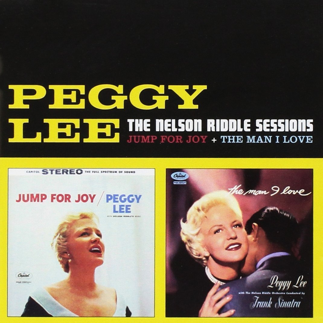 catalog 08 17 PeggyLee Riddle