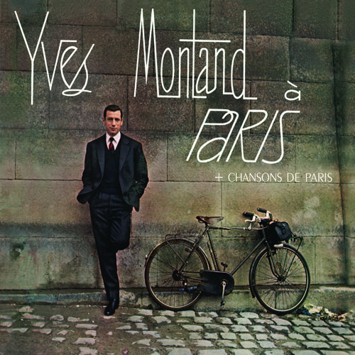 catalog 08 17 YvesMontand Paris2
