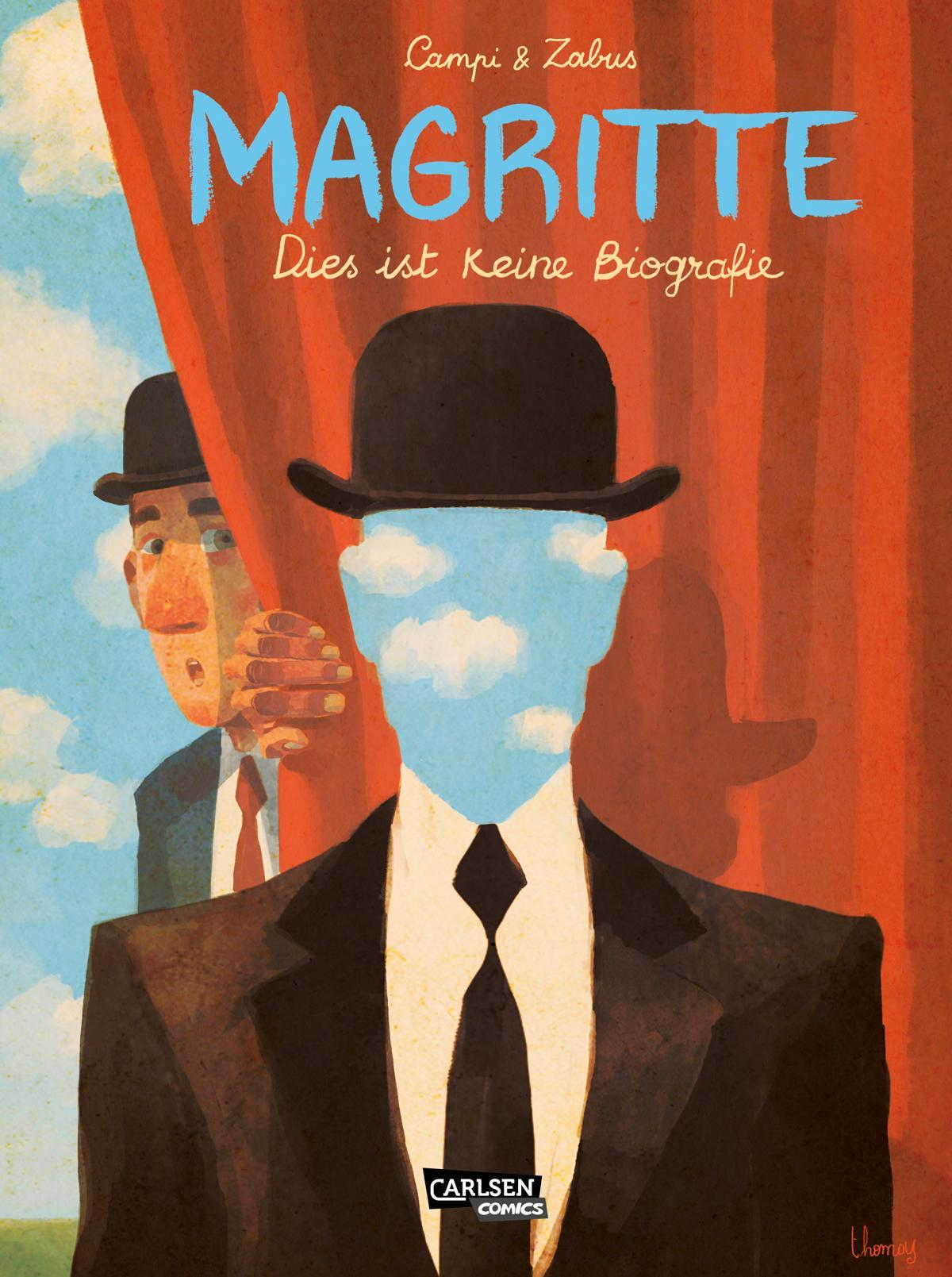 comic 08 17 Magritte