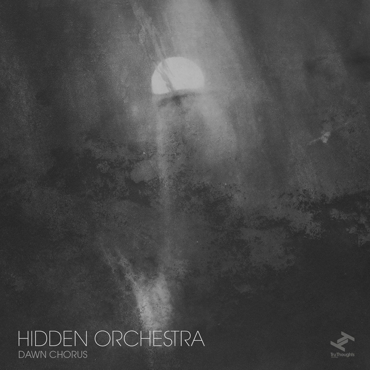 electro 08 17 hiddenOrchestra