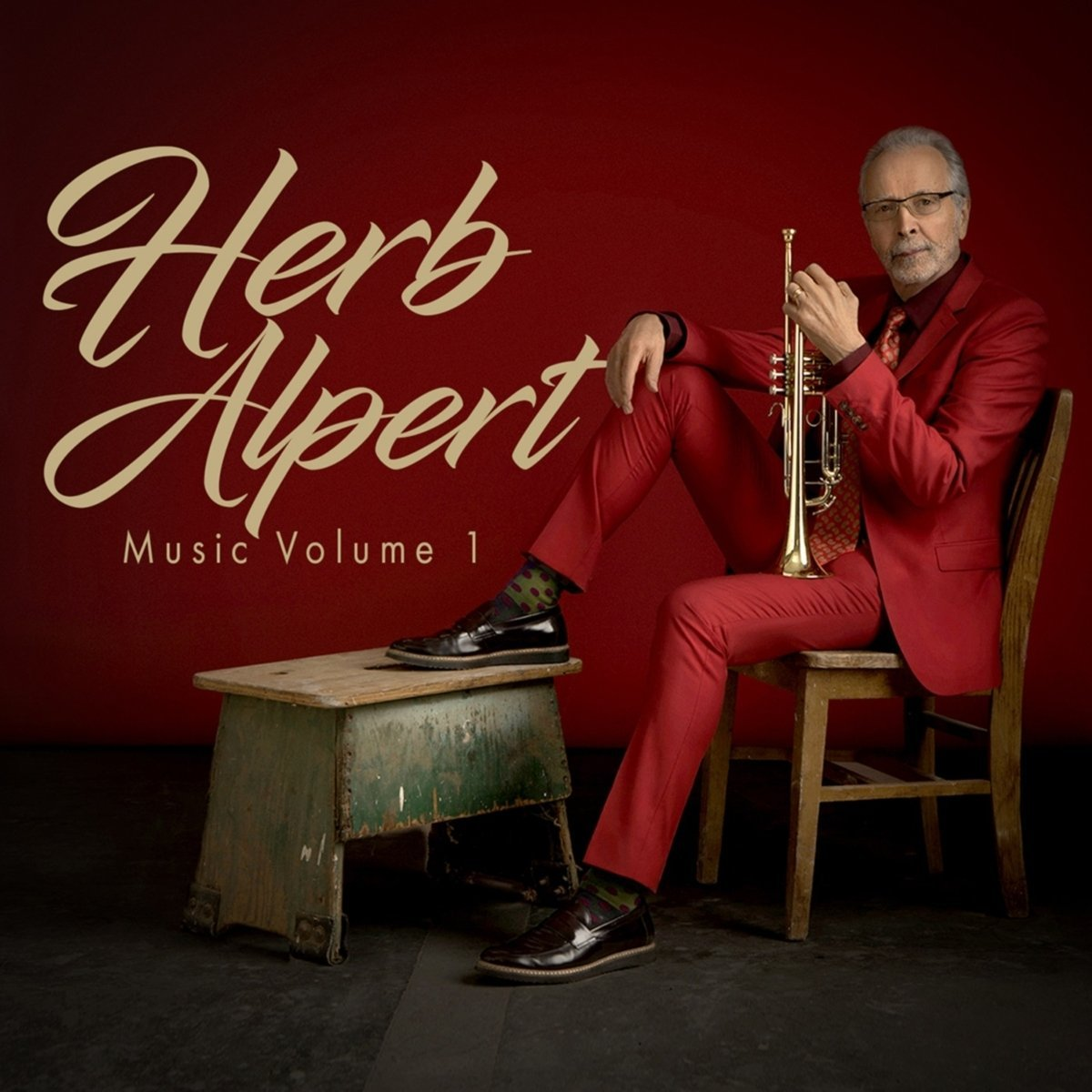 jazz 08 17 herbAlpert mv1
