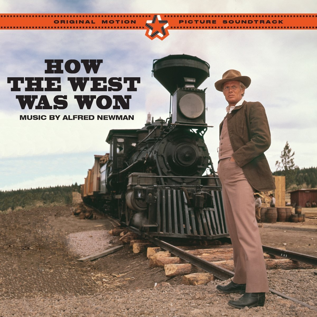 ost 08 17 How the West