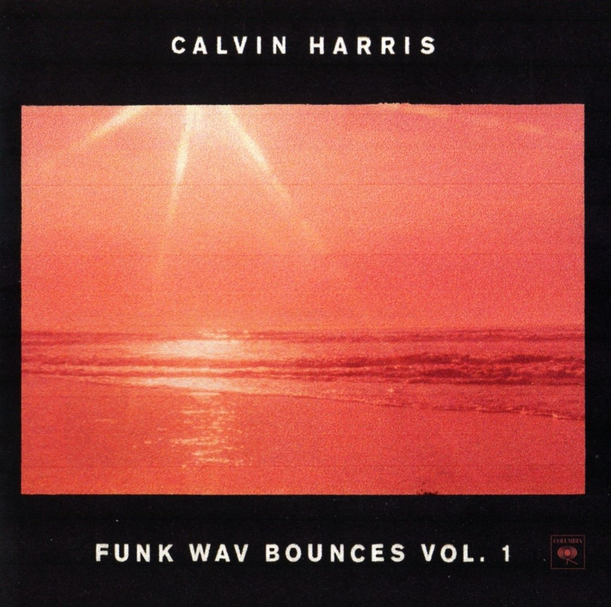 pop 08 17 Calvin Harris