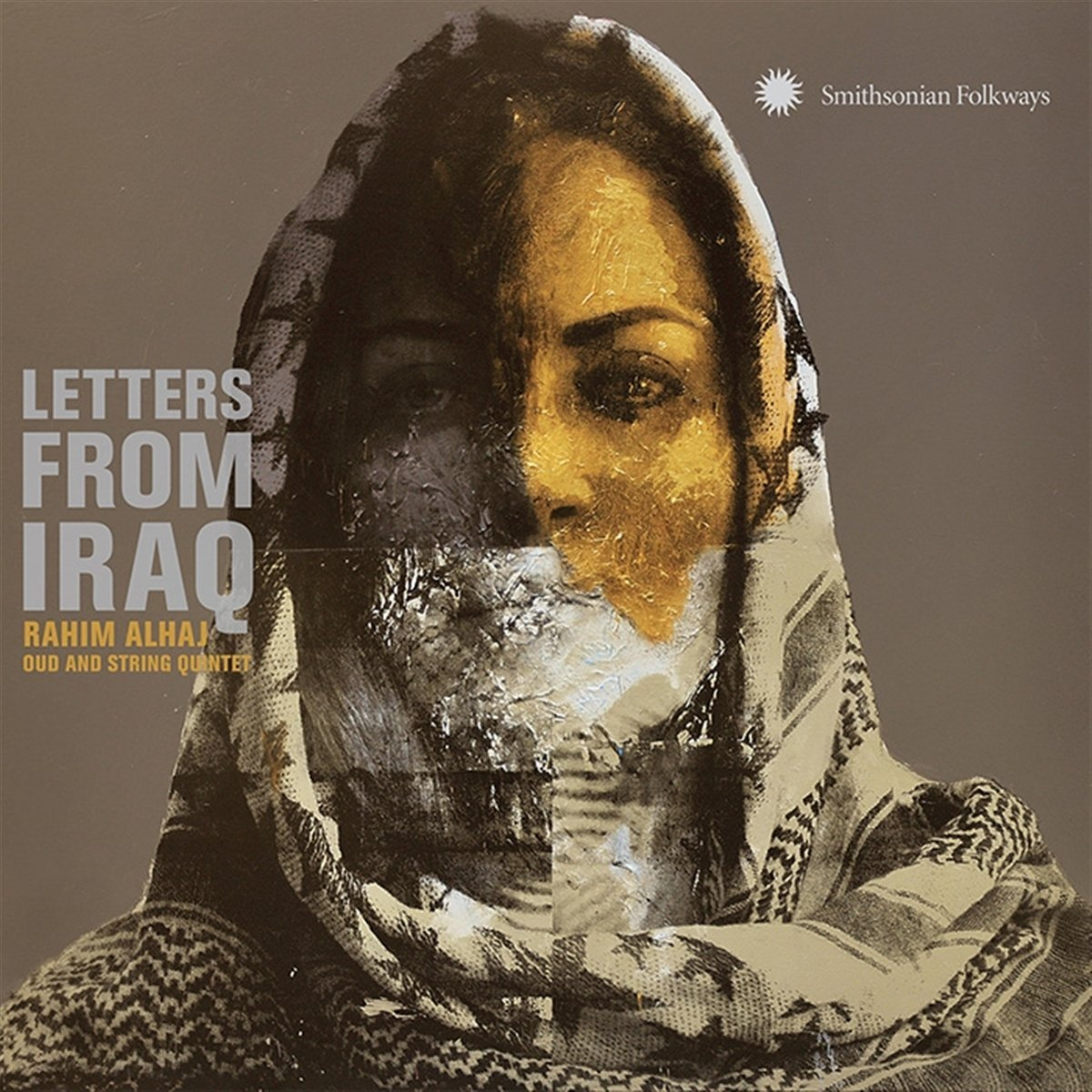 world 08 17 letters from iraq