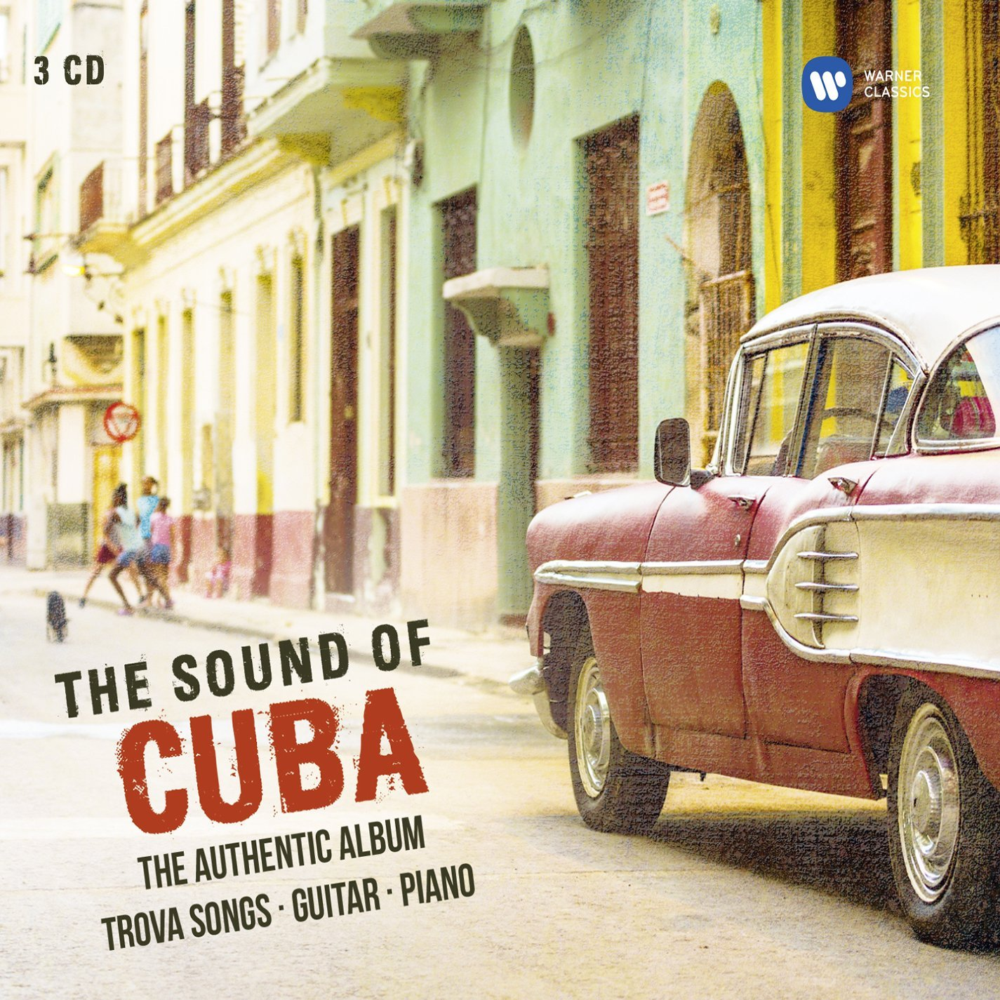 world 08 17 sound of Cuba