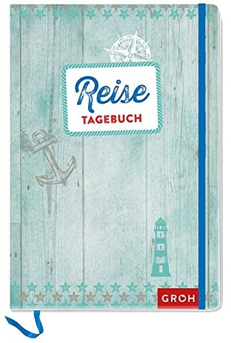 books 10 17 TRAVEL Reisetagebuch1