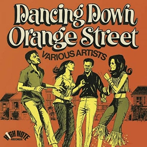 catalog 10 17 DD Orange Street