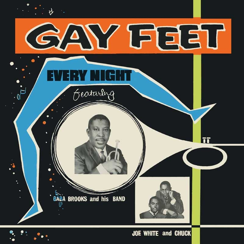 catalog 10 17 Jam Gay Feet