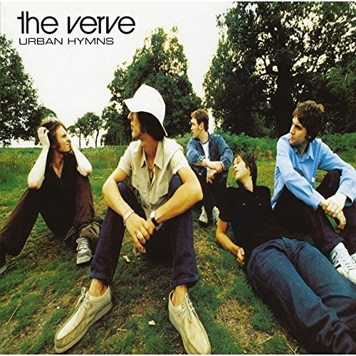 catalog 10 17 the verve 20 uh