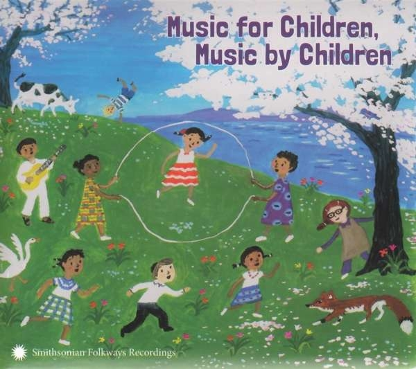 catalog 10 17MusicF Children Bye