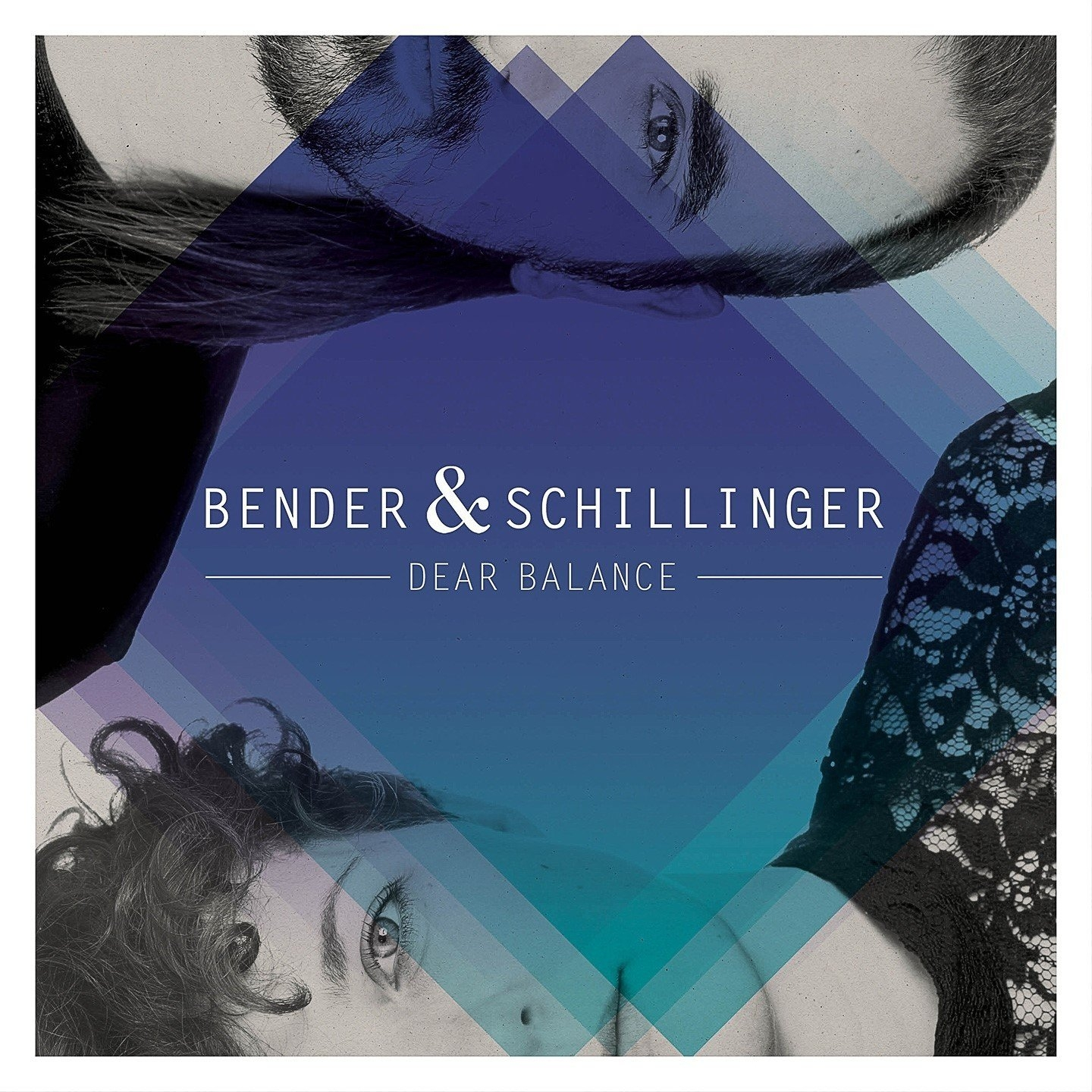 pop 10 17 bender schillinger