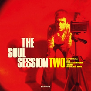 pop 10 17 soul session 2