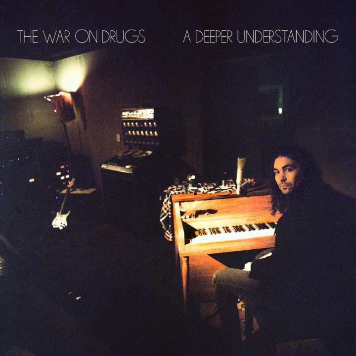 pop 10 17 war on drugs