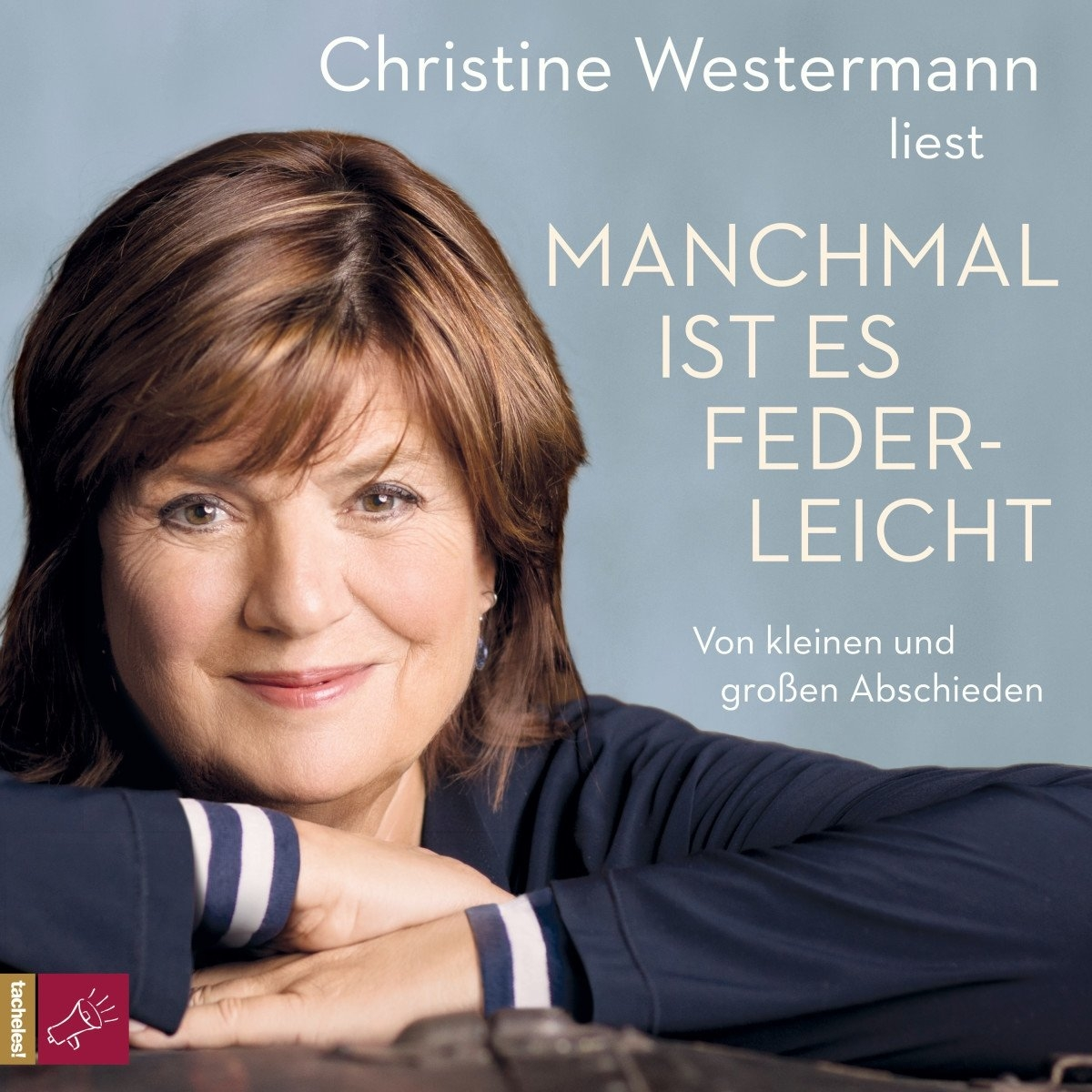 audiobook 11 17 Westermann Federleicht