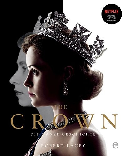 book 01 18 The Crown