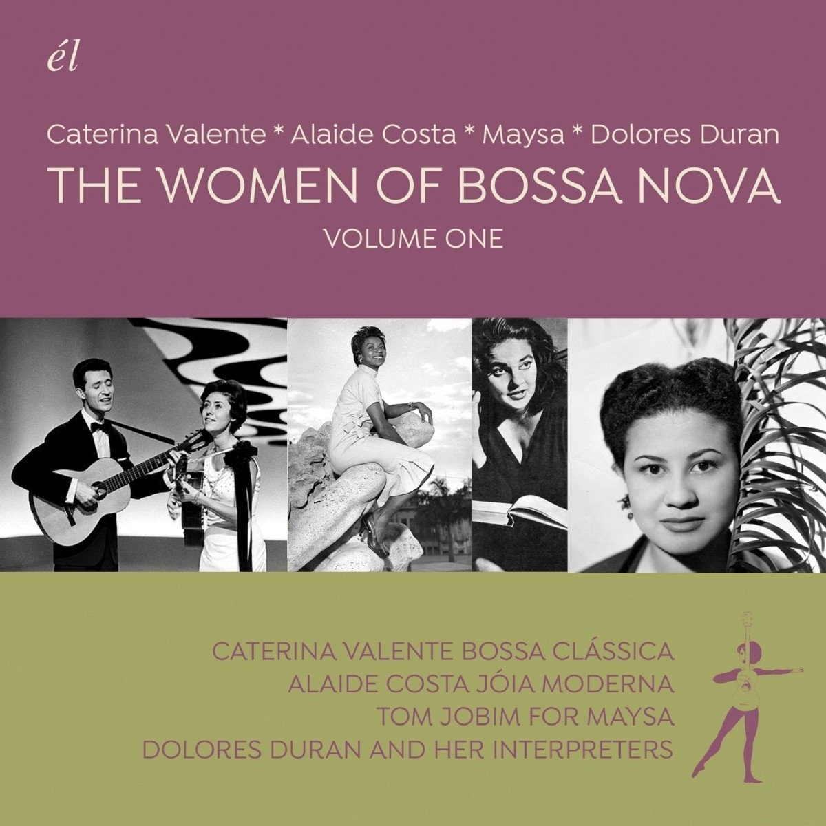 catalog 12 17 WomenBossaNova