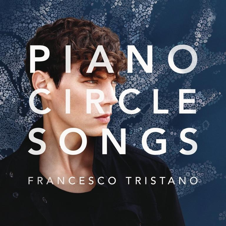 crossover 11 17 Piano Circle Songs Tristano