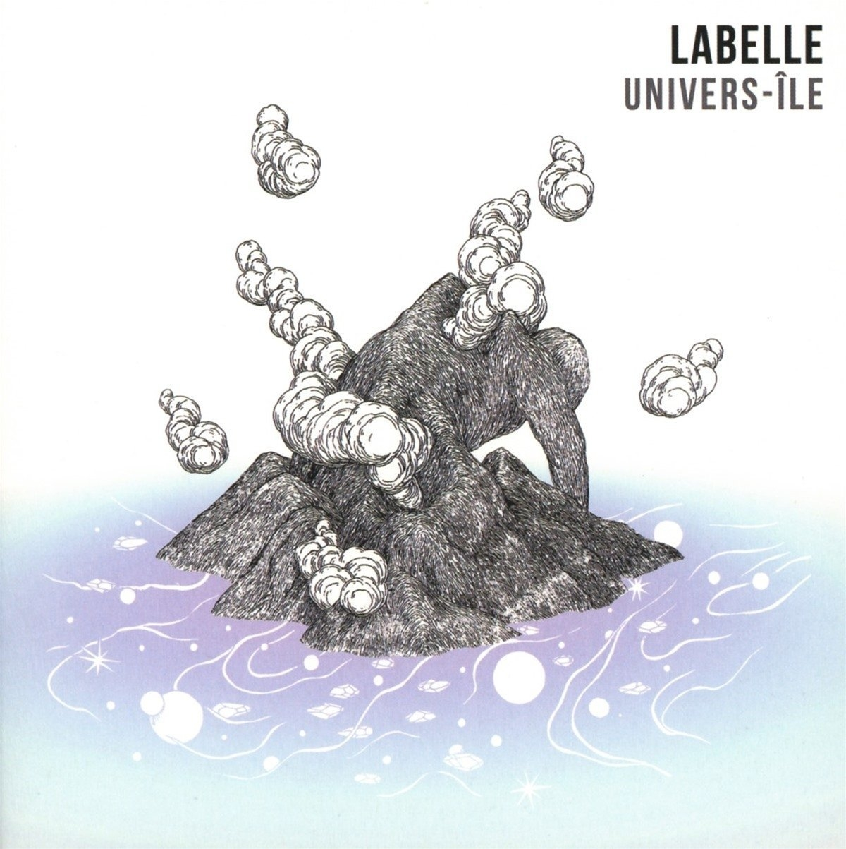 electro 12 17 labelle