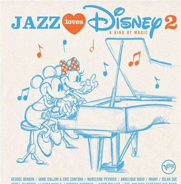 jazz 12 17 Neu Loves Disney 2