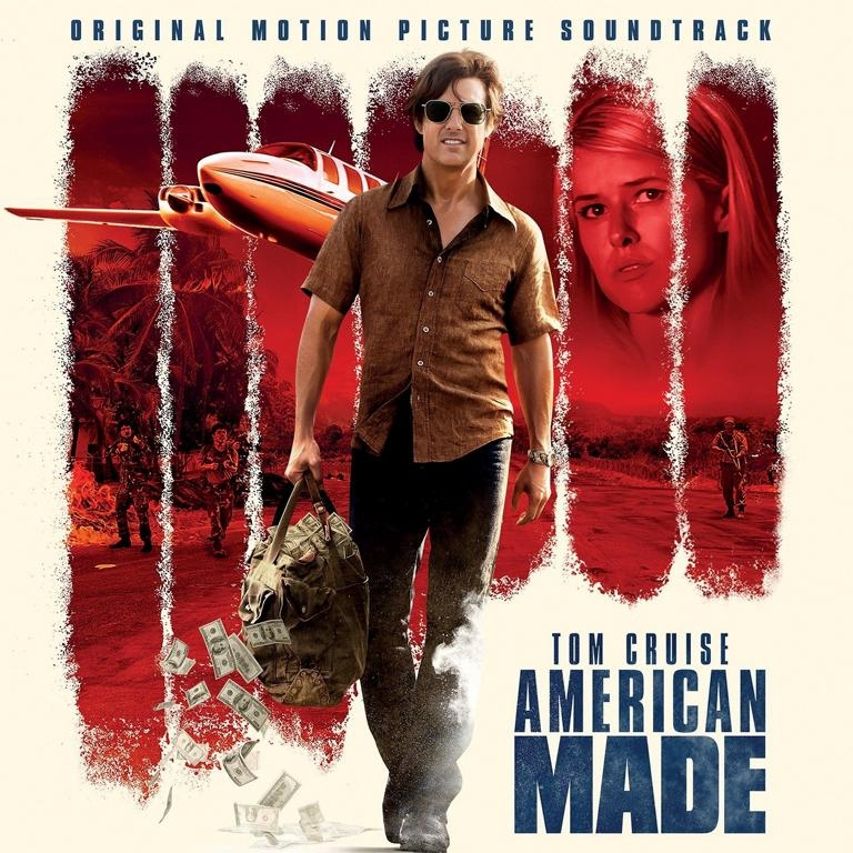 ost 12 17 American Made VS