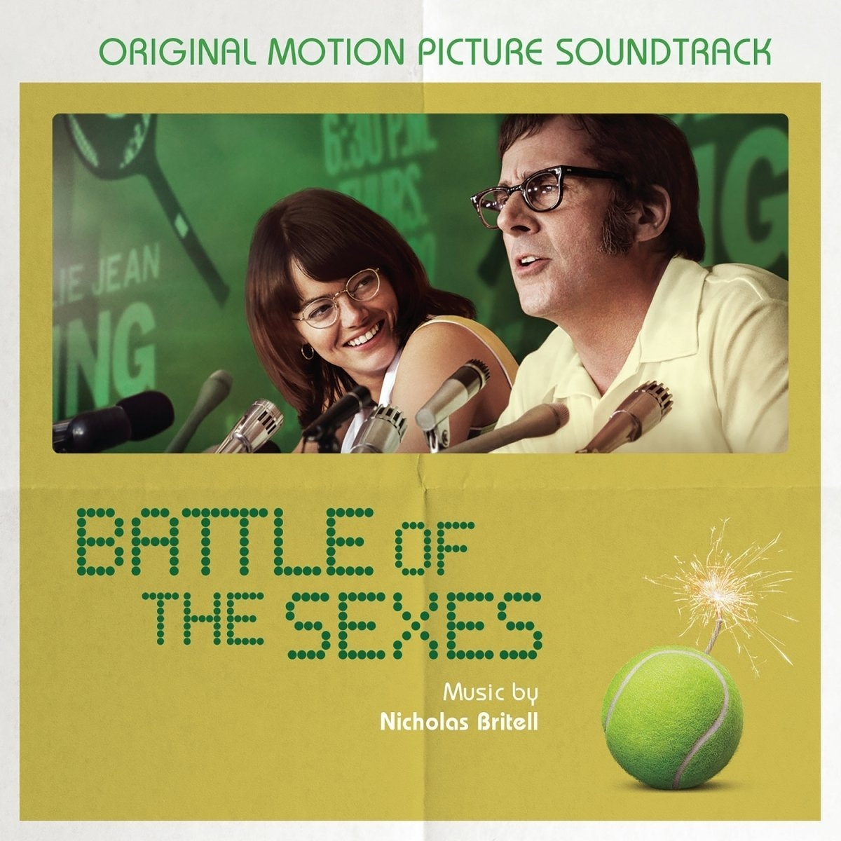ost 12 17 Battle of the Sexes