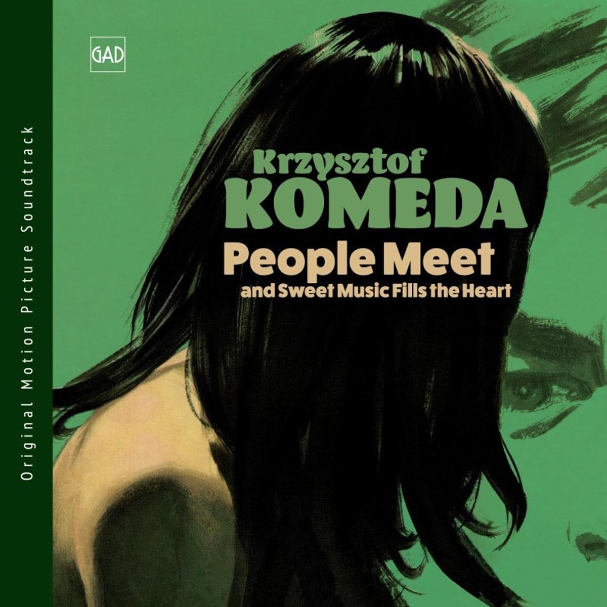 ost 12 17 R Komeda People Meet
