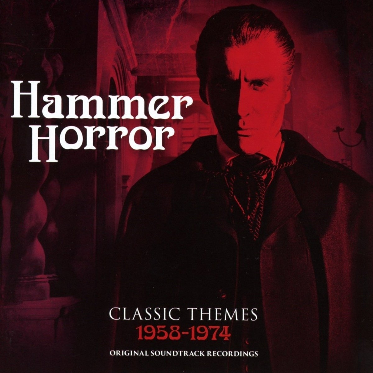 ost R 01 18 Hammer Horror