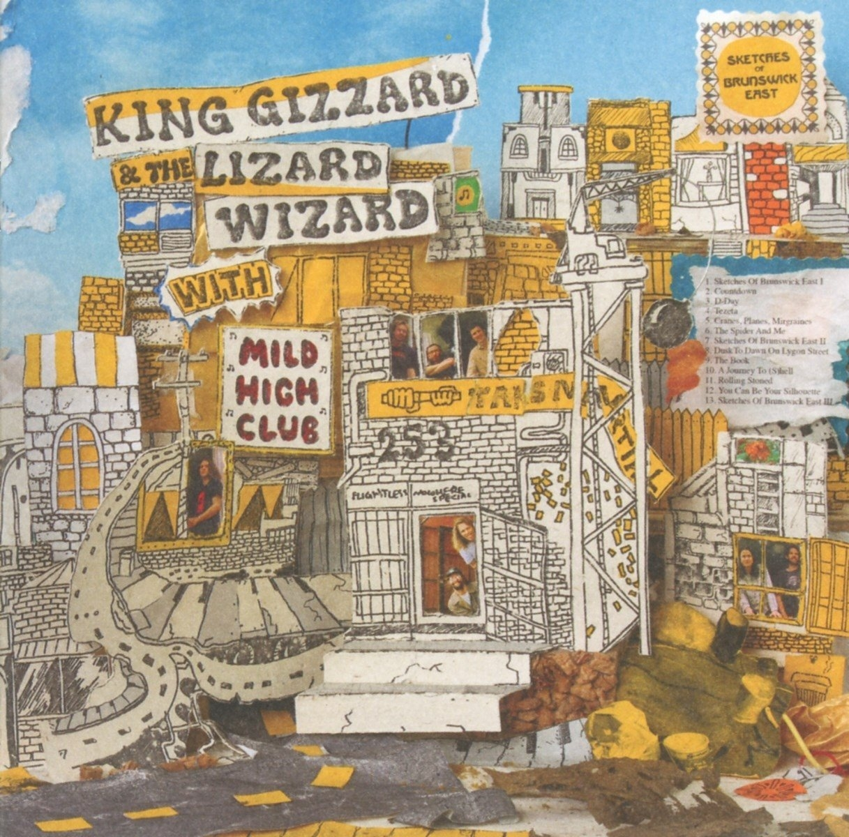 pop 12 17 King Gizzard