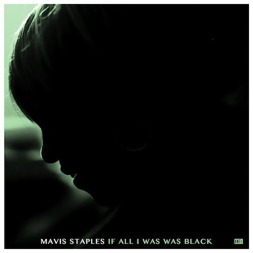 pop 12 17 mavis staples