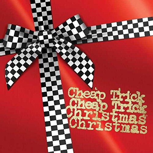 x mas 12 17 Cheap trick