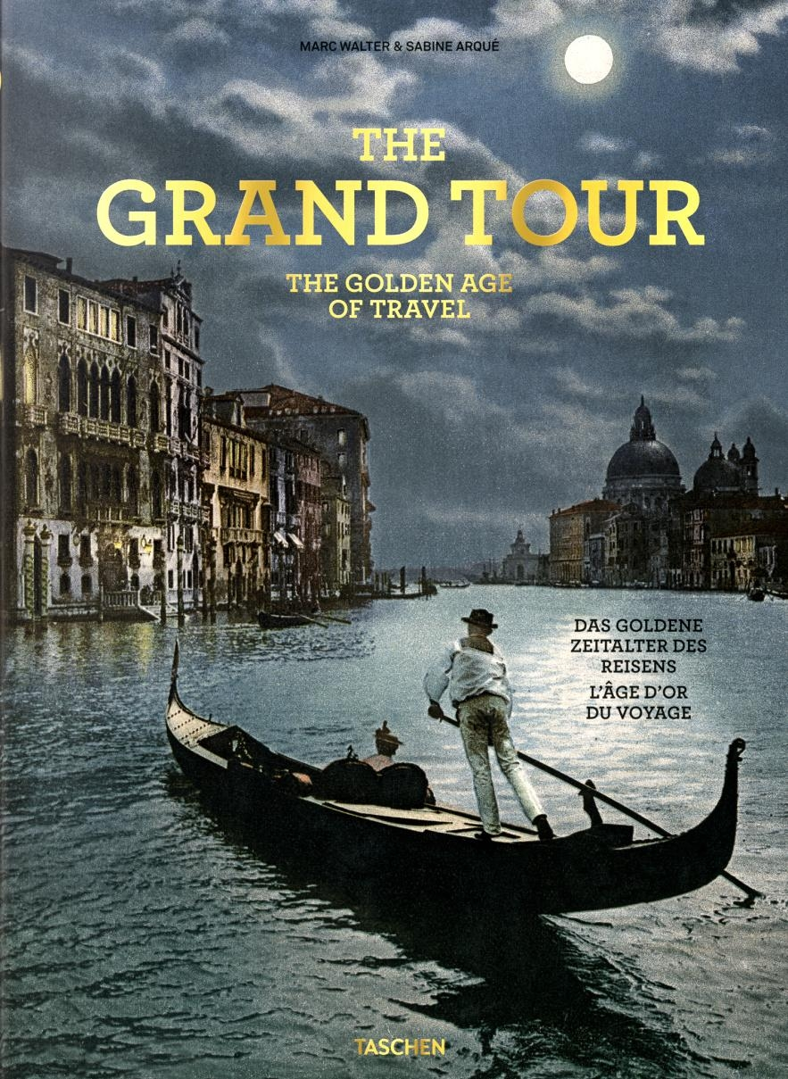 1 Grand Tour Cover.png