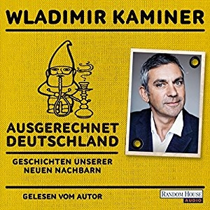 audiobook 04 18 Kaminer