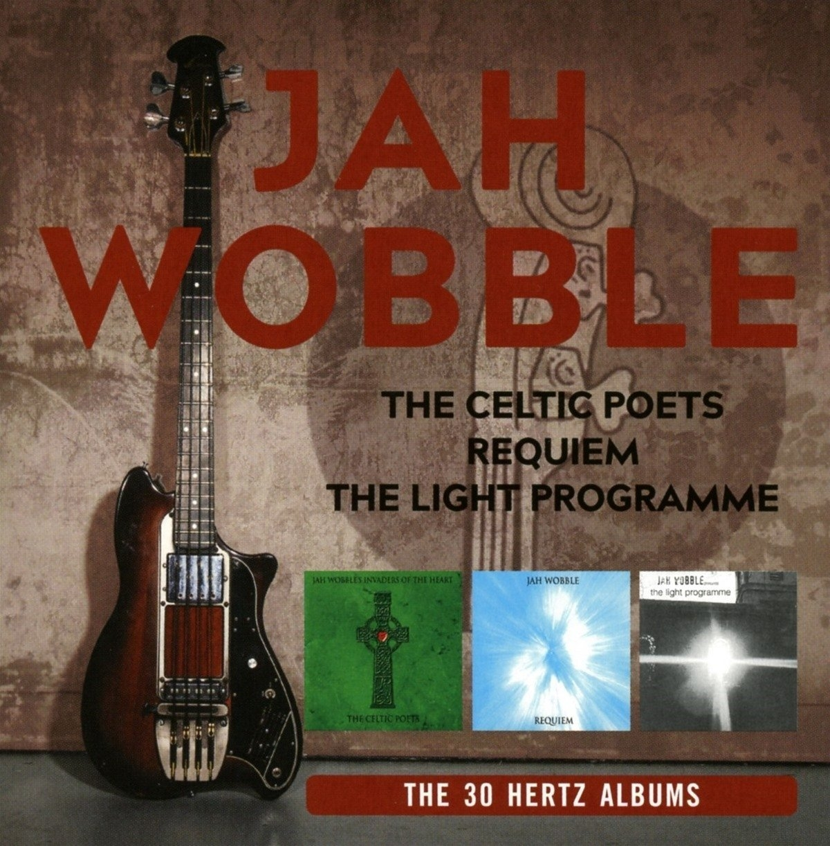 catalog 02 18 wobble 30 hertz