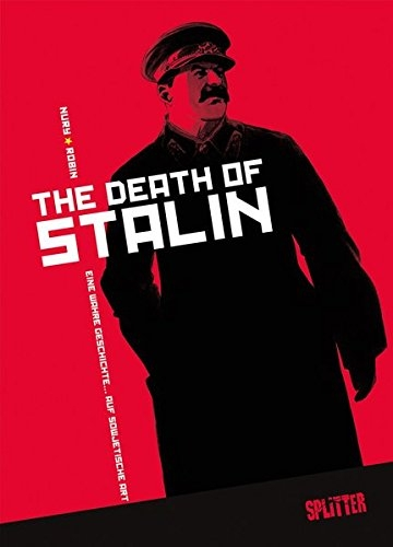 comic 03 18 DeathofStalin