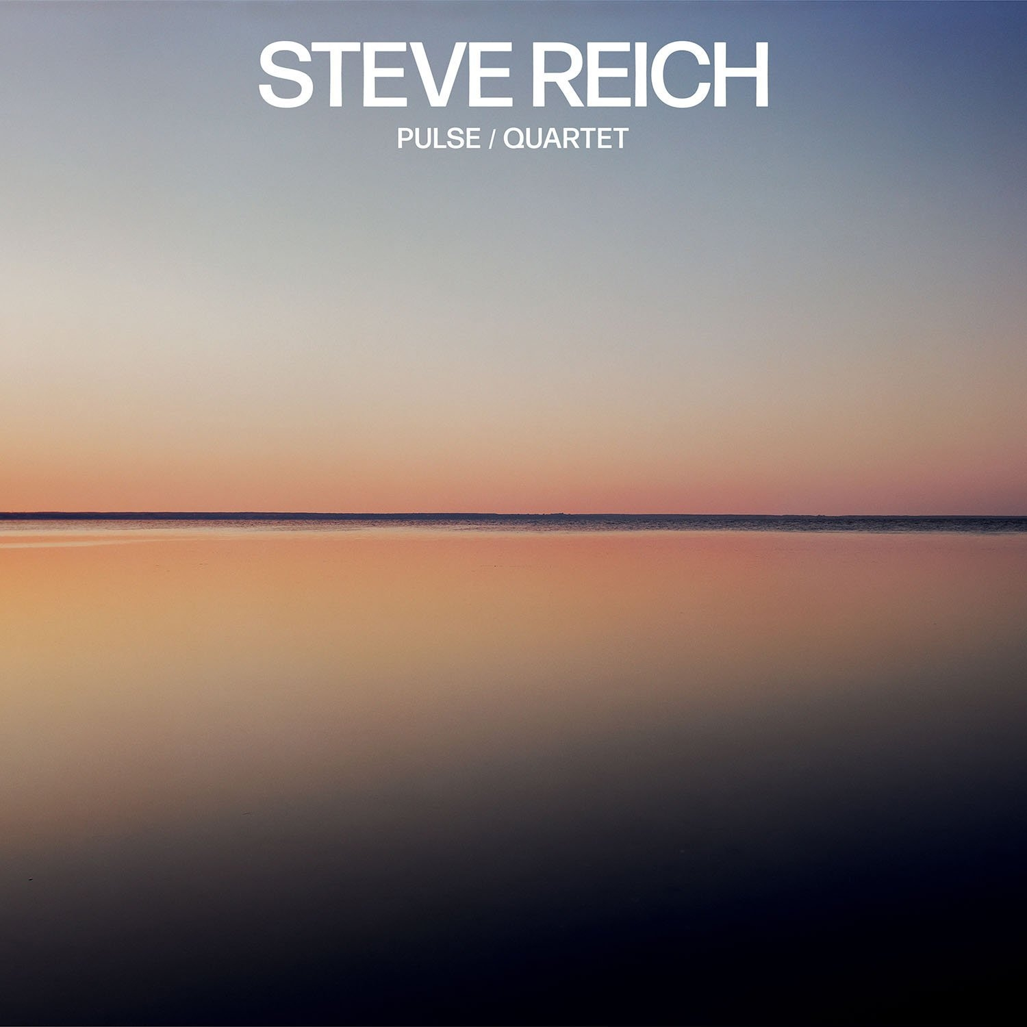 crossover 03 18 Steve Reich Pulse