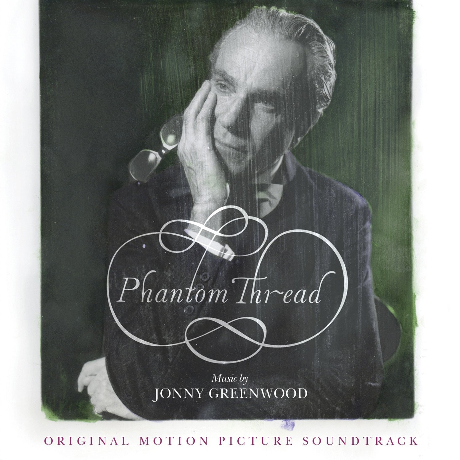 ost 02 18 Phantom Thread
