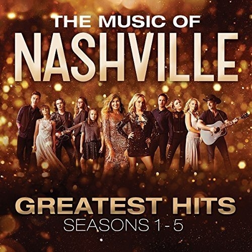 ost 02 18 cat Nashville