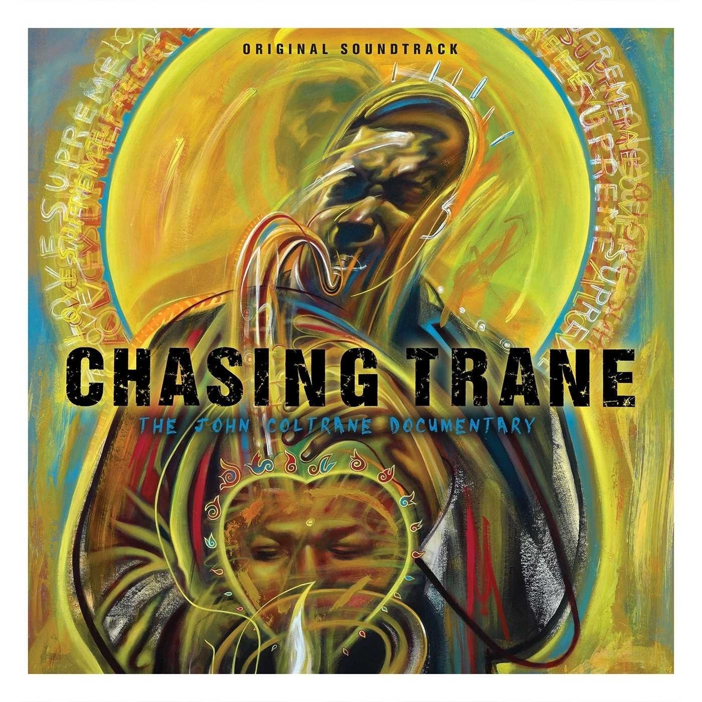 ost 02 18 chasingTranes
