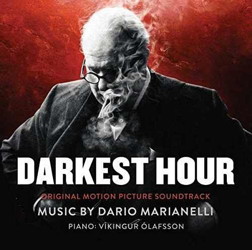 ost 02 18 darkestHour