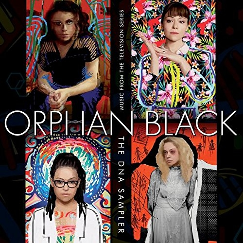 ost 02 18 orphanBlack