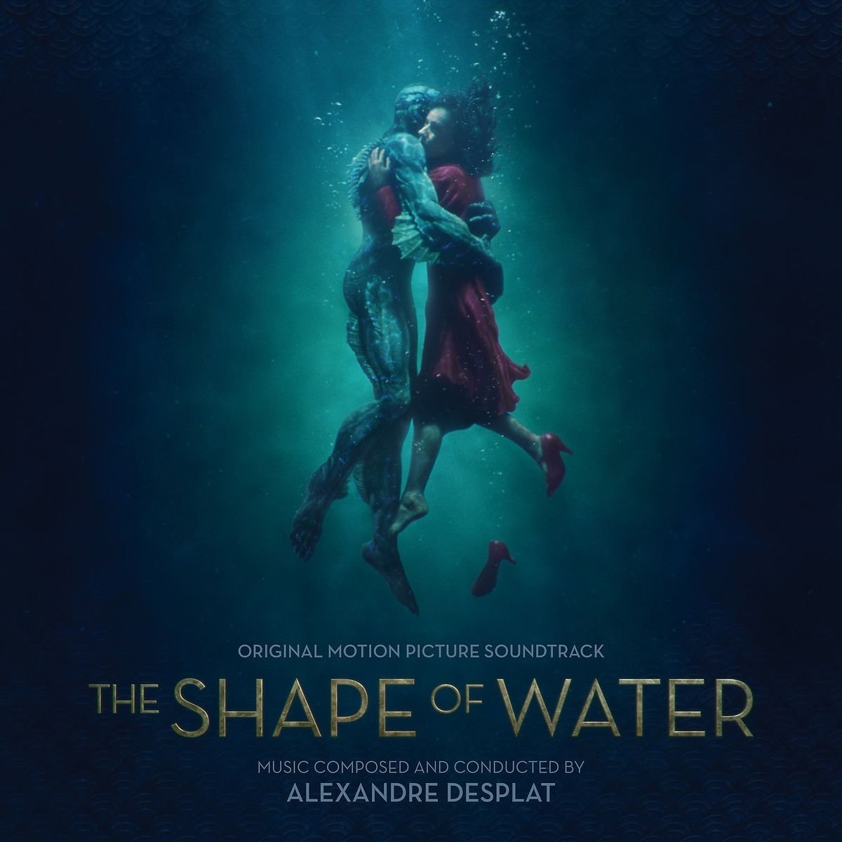 ost 02 18 shape of water
