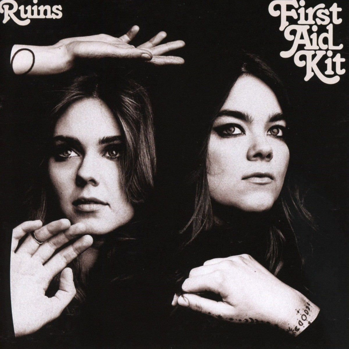 pop 02 18 first Aid kit