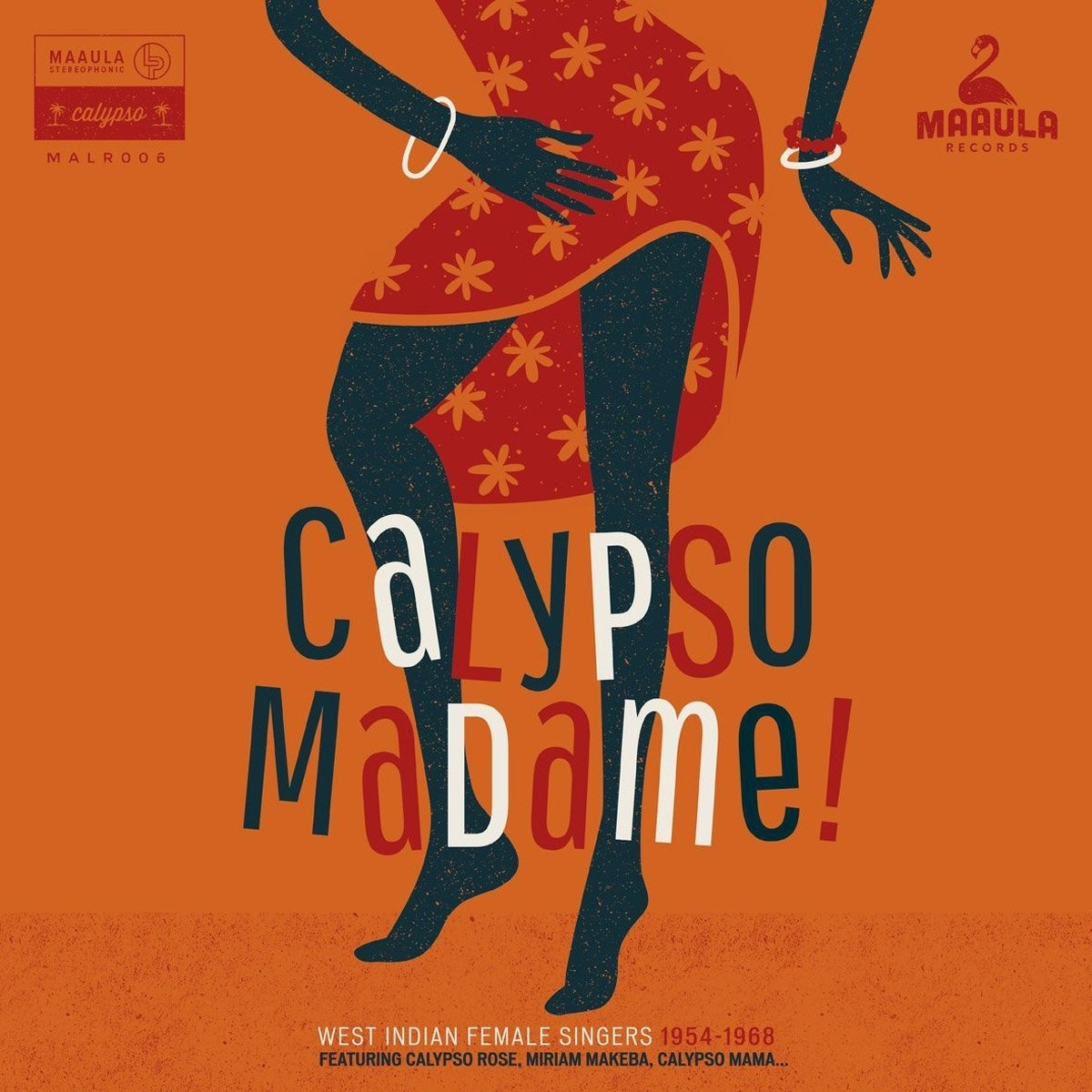 world 02 18 calypso Madame