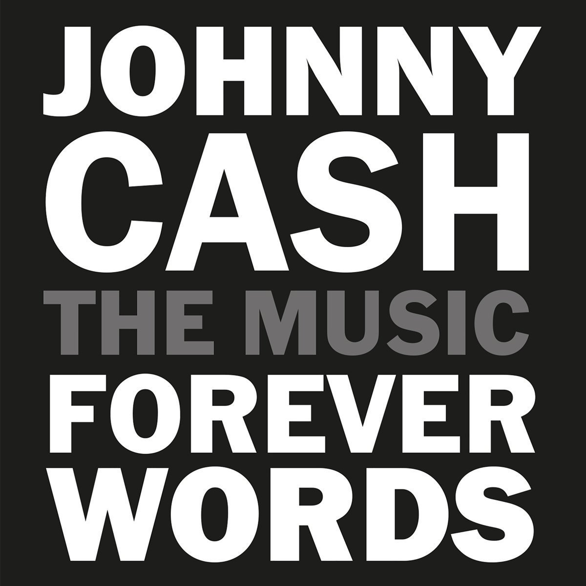 catalog 04 18 Cash music never