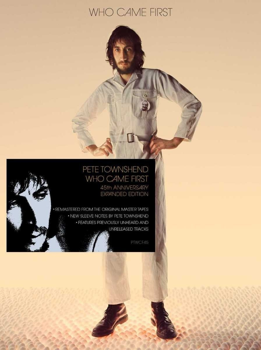 catalog 04 18 PeteTownshend