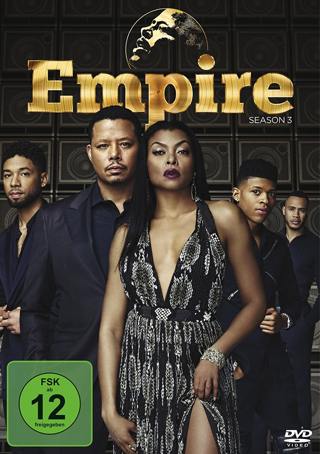 dvd 03 18 Empire 3