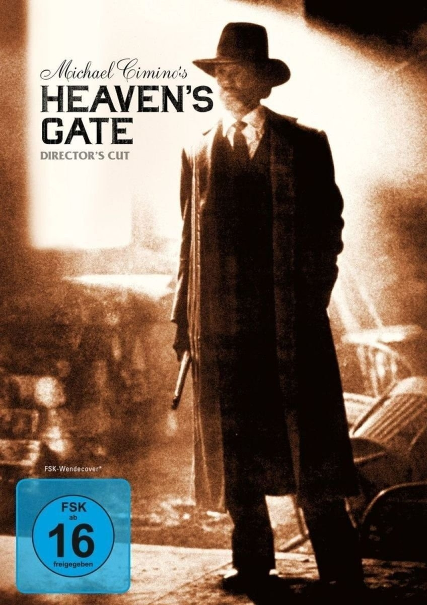dvd 04 18 HeavensGate